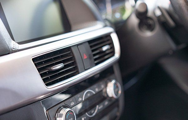 Auto Air Conditioning Repair l Kennett Square, PA | Longwood