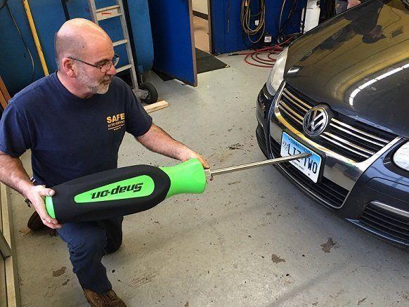 Safe Auto Customer Service >> Auto Repair Shop In Meriden Ct Safe Auto Service