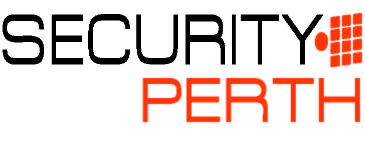 Security Perth Home Security Systems Security Company Perth Wa