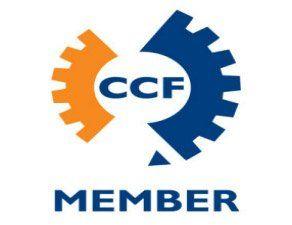 ccf member