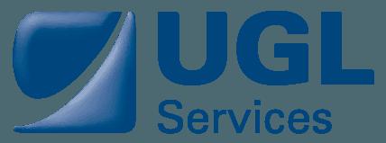 UGL Services logo