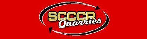 SCCCR Quarries logo