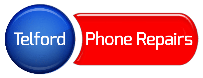 Iphone Repair Telford