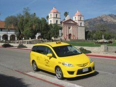 about-us - Santa Barbara Yellow Cab - Santa Barbara, CA