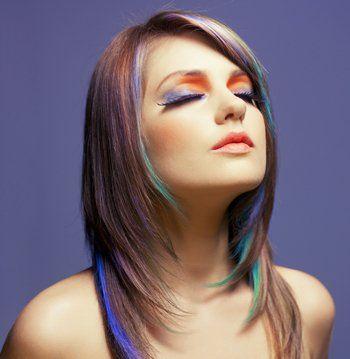 Professional Hair Cuts In Horbury Bridge