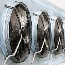 Impianti per il risparmio energetico