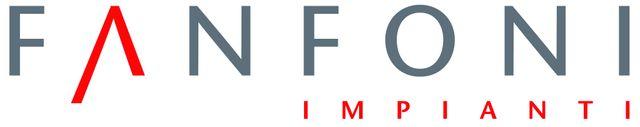 Fanfoni Impianti Srl a Collecchio Parma logo