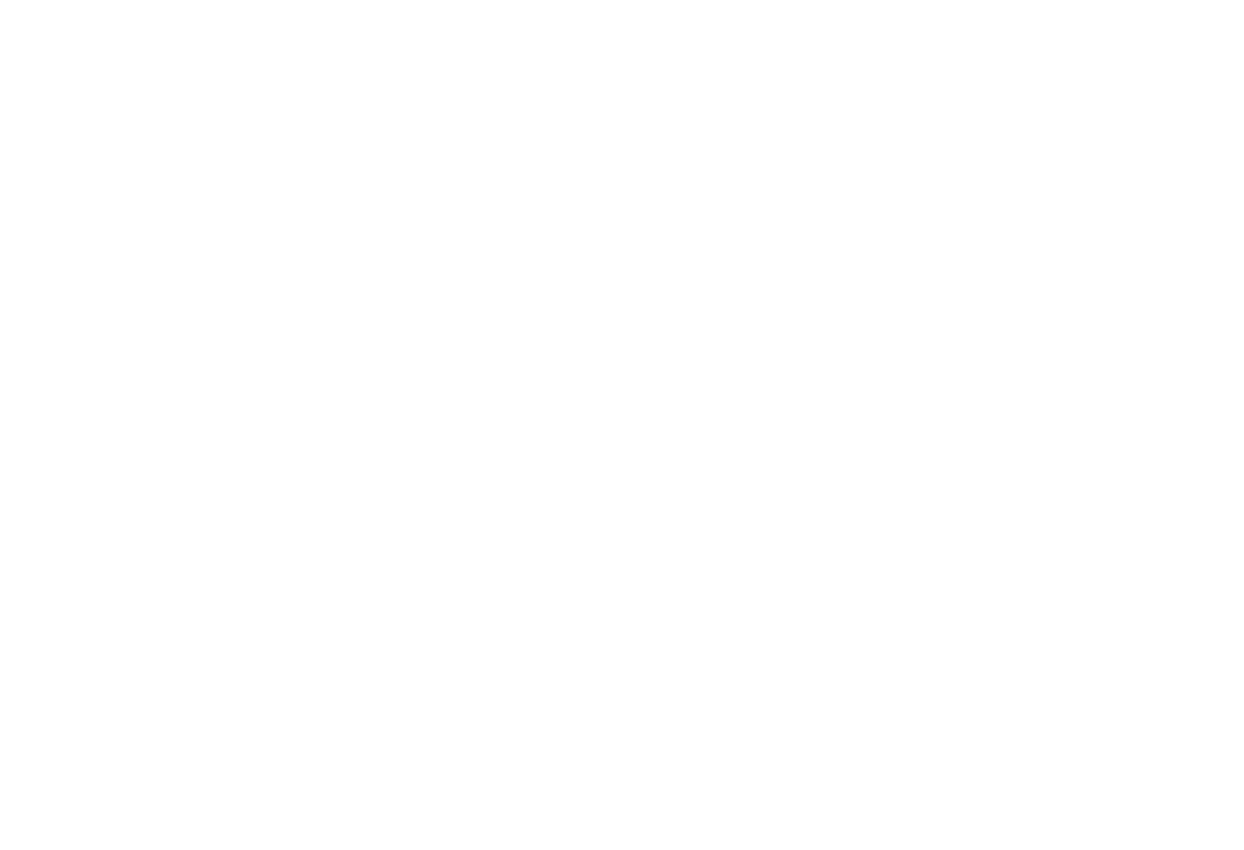 Limited Edition Hair & Beauty Services-logo