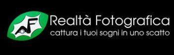 fotografo Fagnani Alessandro - Logo