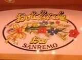 Dolcilandia Day San Remo