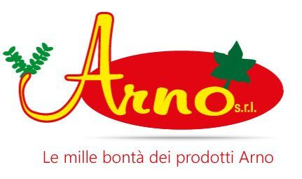 Cash And Carry Arno - Logo