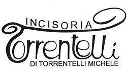 Incisoria Torrentelli logo