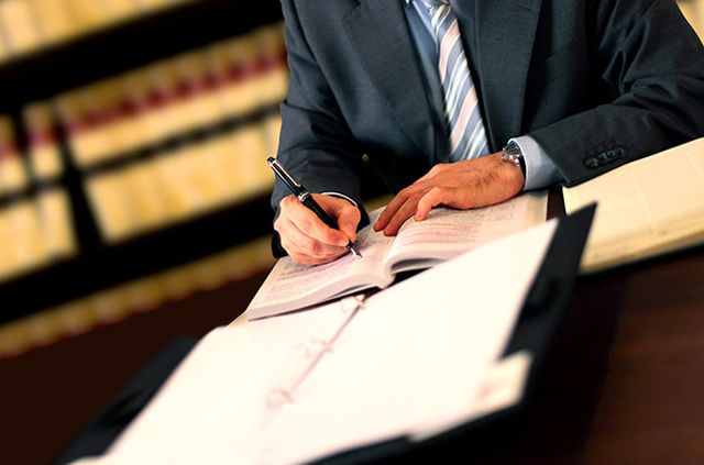 Employment law Courses and Consulting in Auckland