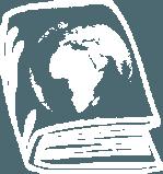 Narrativa in lingua straniera, romanzi lingua originale, romanzi in inglese