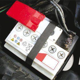 car-spares-croydon-surrey-supreme-motor-spares-fitted-car-battery