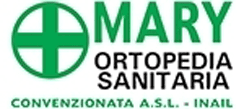 Ortopedia Sanitaria Mary