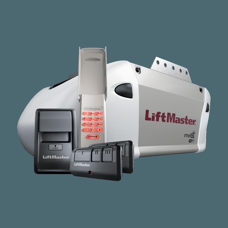 Liftmaster Garage Door Openers Dothan Al Mp Garage Doors