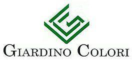 GIARDINO COLORI logo