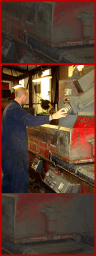 surface-grinding-hackenthorpe-sheffield-d-hammond-grinding-services-surface-grinding