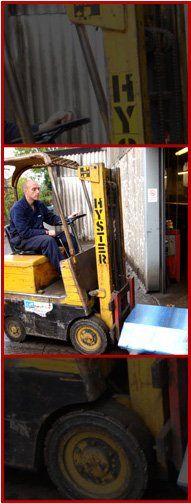 steel-grinding-hackenthorpe-sheffield-d-hammond-grinding-services-segmental-grinding