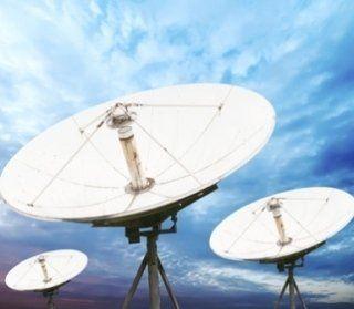 assistenza su tv satellitare