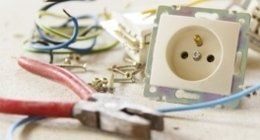 assistenza e riparazione televisori