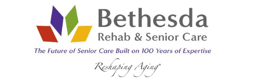 Career Opportunities – Employment & Job Postings | Bethesda