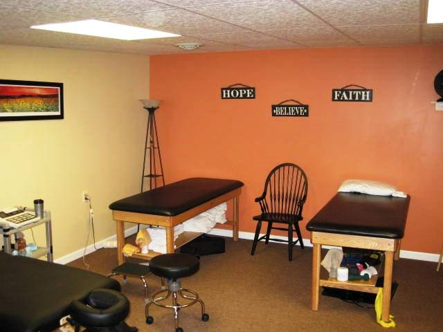 Aquatic Therapy Lewiston, ME | Physical Therapist Lisbon, ME | Physical  Therapy