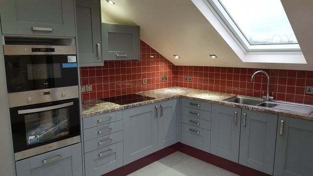 kitchen design west lothian kitchen installations in west lothian 685