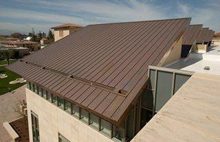 Wholesale Roofing Supplies Buffalo Ny Wholesale Siding