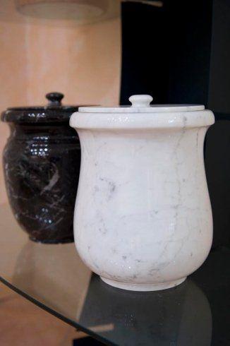 cremazione, vendita urne cinerarie, urne in marmo