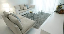 Produzione divani su misura cavarzere eva salotti cosa facciamo