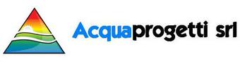 ACQUAPROGETTI-Logo