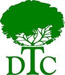 Dalby Tree Care logo