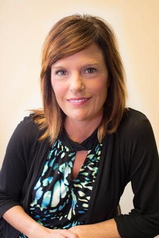 Heather VanFleteren Front Desk Administrator and Recall Specialist