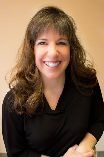 Julie Jastrzembowski Dental Hygienist