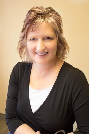 Kim Kline  Dental Hygienist