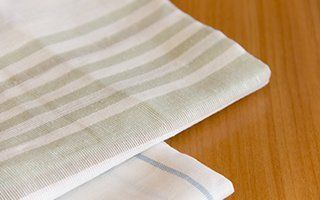 Cleaning cloth sales