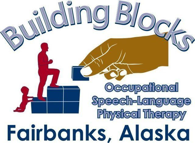 Building Blocks Physical Therapy Fairbanks Ak