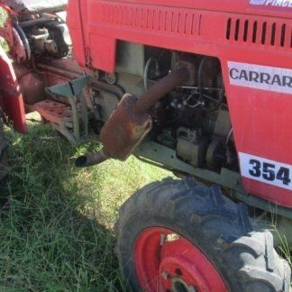CARRARO 354