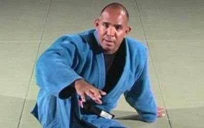 Achieving Rank and Proficiency in Martial Arts