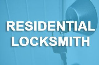 Residential Locksmith Greensboro, NC