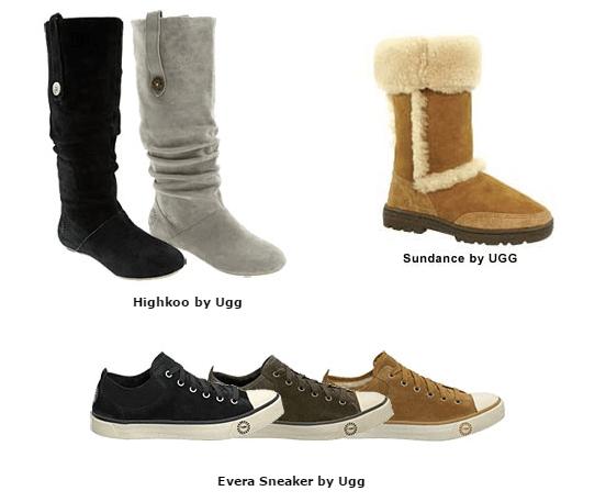 c8e197ff12c Clothing   Chappaqua, NY   Squires Family Clothing & Footwear