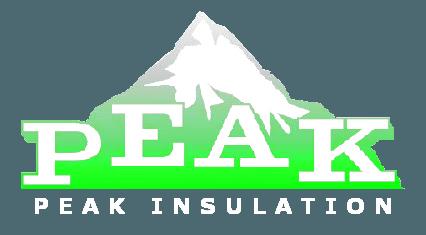 Drywall Hanging Bozeman Mt Peak Painting Drywall