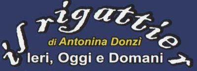 il rigattier logo