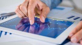 gestione pratiche fiscali, gestione contabile, tenuta dei conti