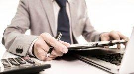 assistenza in contenziosi tributari, rapporti con agenzia delle entrate, procedimenti amministrativi