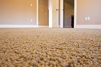 Carpet Dealers Gulf Breeze, FL