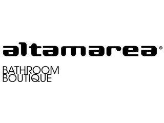 Logo-Altamarea