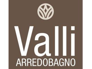 Valli Arredo Bagno Logo